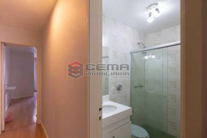 774c4979-529d-4718-9c6d-582919 - Apartamento 2 quartos à venda Flamengo, Zona Sul RJ - R$ 1.050.000 - LAAP25549 - 20