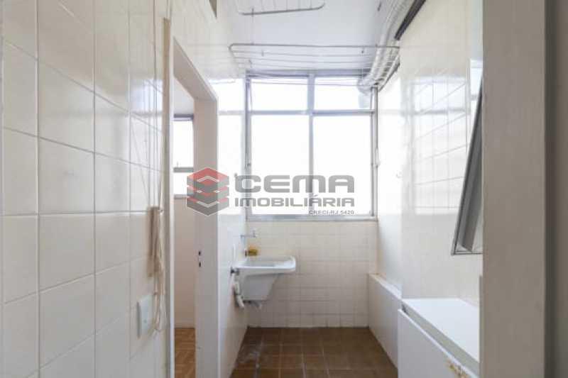 9558ed1e-2681-4ef3-847e-8c28d6 - Apartamento 2 quartos à venda Flamengo, Zona Sul RJ - R$ 1.050.000 - LAAP25549 - 24