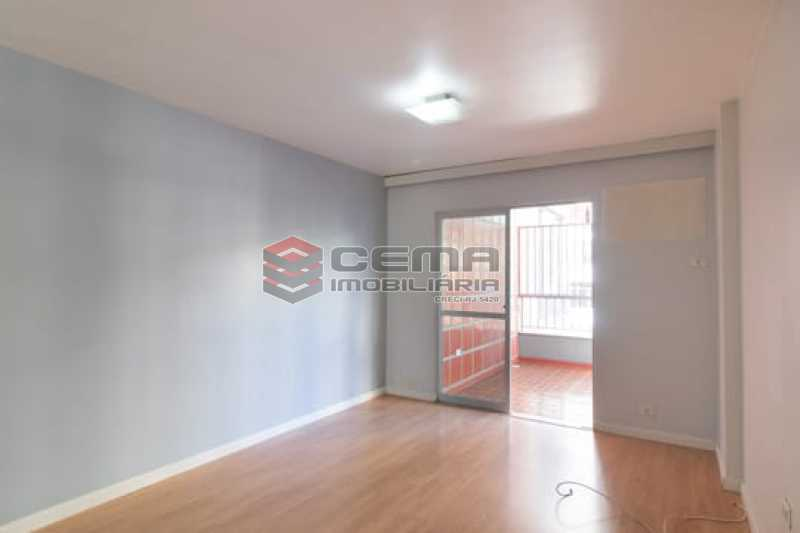 a5dd52e3-ebee-4553-9c08-67de1a - Apartamento 2 quartos à venda Flamengo, Zona Sul RJ - R$ 1.050.000 - LAAP25549 - 1