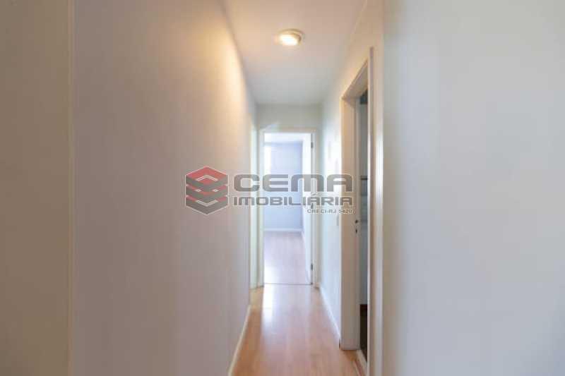 b0af69a7-c9fa-4b6d-b2e7-4695fd - Apartamento 2 quartos à venda Flamengo, Zona Sul RJ - R$ 1.050.000 - LAAP25549 - 10
