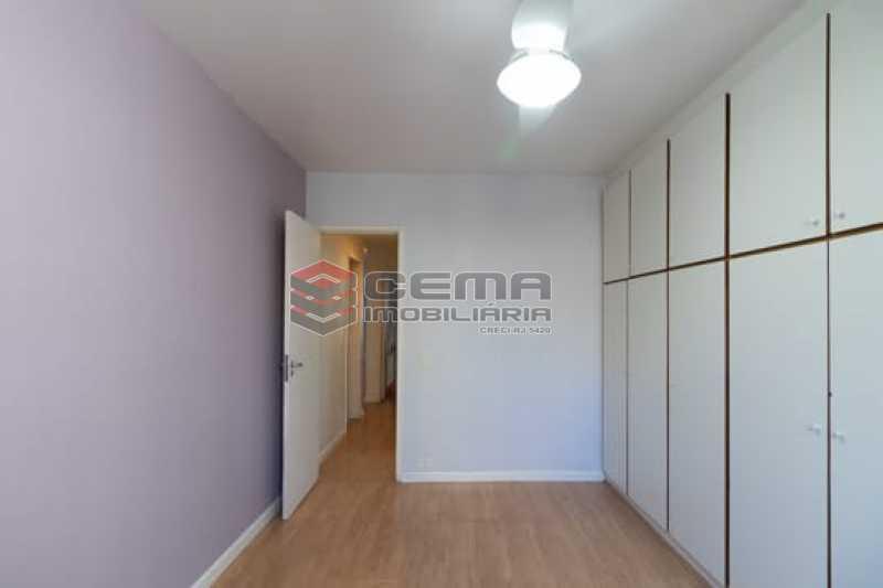 c8dd777a-8a70-4cd1-a37d-55172e - Apartamento 2 quartos à venda Flamengo, Zona Sul RJ - R$ 1.050.000 - LAAP25549 - 13