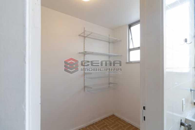 d5ccf4d0-07f2-4bcf-be07-f8fe67 - Apartamento 2 quartos à venda Flamengo, Zona Sul RJ - R$ 1.050.000 - LAAP25549 - 26