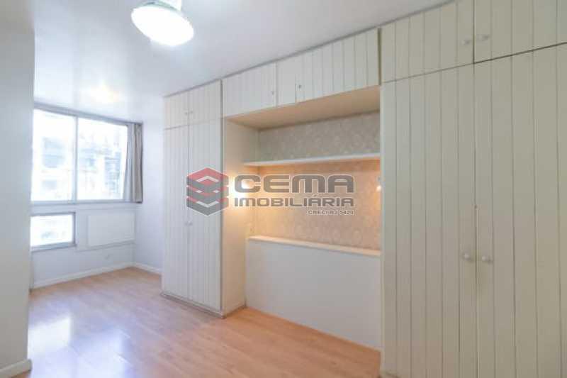 e5cd803f-6496-43df-8019-1bfb08 - Apartamento 2 quartos à venda Flamengo, Zona Sul RJ - R$ 1.050.000 - LAAP25549 - 19