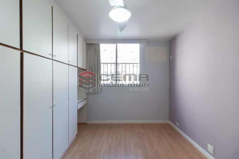 ee9d4d21-c725-45c3-9f04-3085d0 - Apartamento 2 quartos à venda Flamengo, Zona Sul RJ - R$ 1.050.000 - LAAP25549 - 12