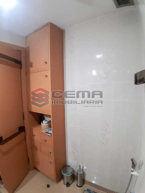 . - Apartamento 3 quartos para alugar Copacabana, Zona Sul RJ - R$ 4.000 - LAAP34686 - 28