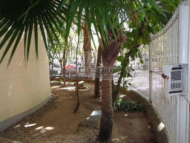 . - Apartamento 3 quartos para alugar Copacabana, Zona Sul RJ - R$ 4.000 - LAAP34686 - 29