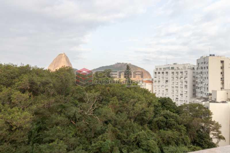 _-26 1 - Cobertura 4 quartos à venda Botafogo, Zona Sul RJ - R$ 2.995.000 - LACO40157 - 30