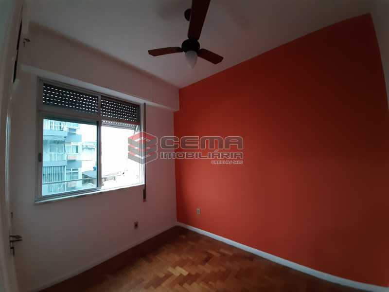 20210813_152041 - Apartamento 3 quartos para alugar Tijuca, Zona Norte RJ - R$ 1.700 - LAAP34700 - 8