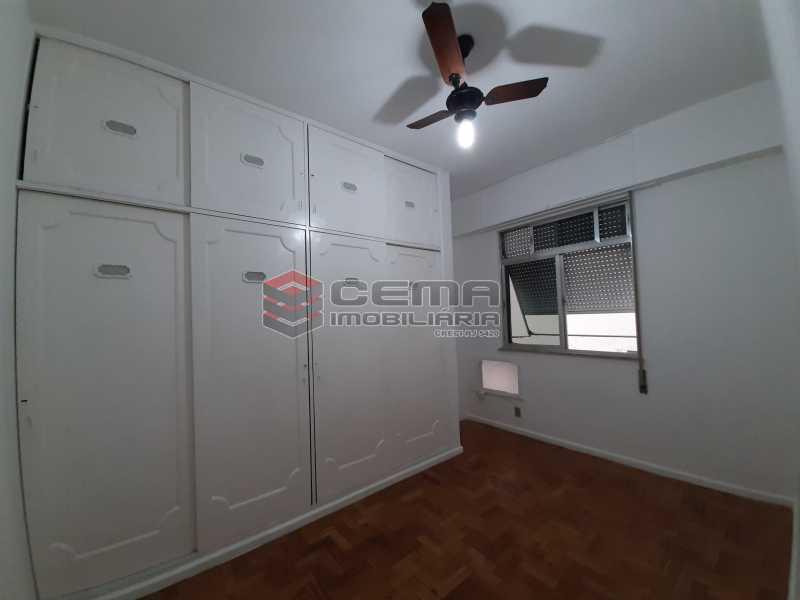 20210813_152121 - Apartamento 3 quartos para alugar Tijuca, Zona Norte RJ - R$ 1.700 - LAAP34700 - 10