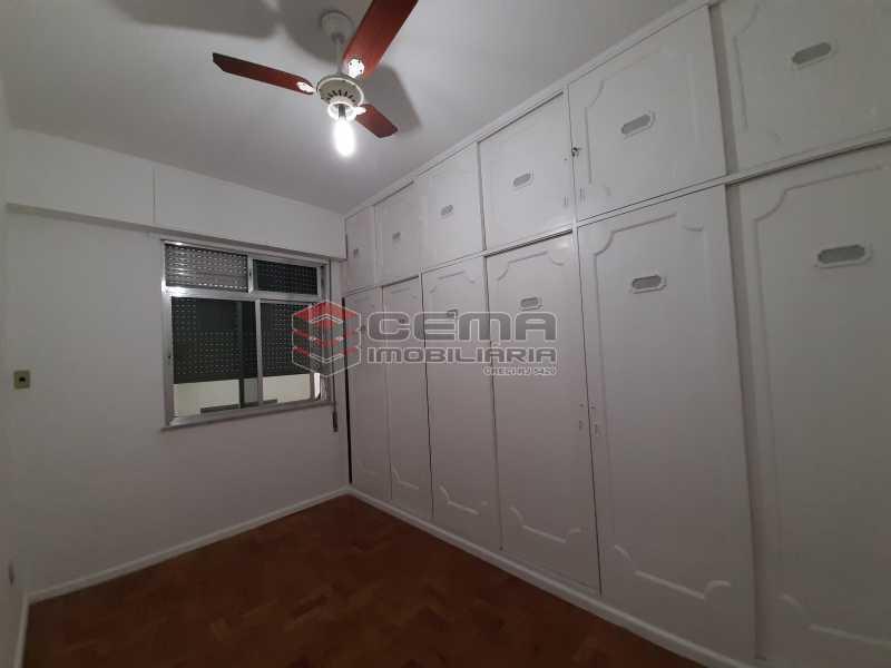 20210813_152402 - Apartamento 3 quartos para alugar Tijuca, Zona Norte RJ - R$ 1.700 - LAAP34700 - 15