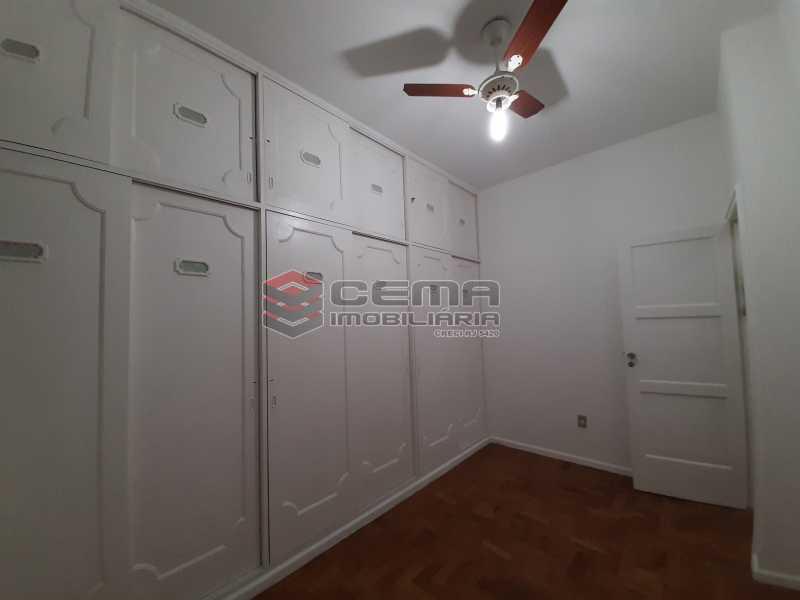 20210813_152413 - Apartamento 3 quartos para alugar Tijuca, Zona Norte RJ - R$ 1.700 - LAAP34700 - 16