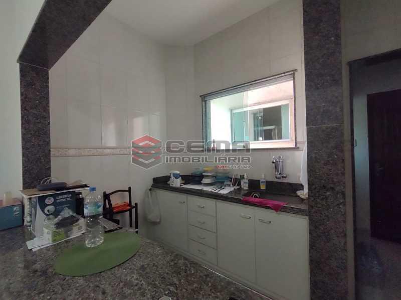 7 - Kitnet/Conjugado 33m² à venda Catete, Zona Sul RJ - R$ 320.000 - LAKI10453 - 8