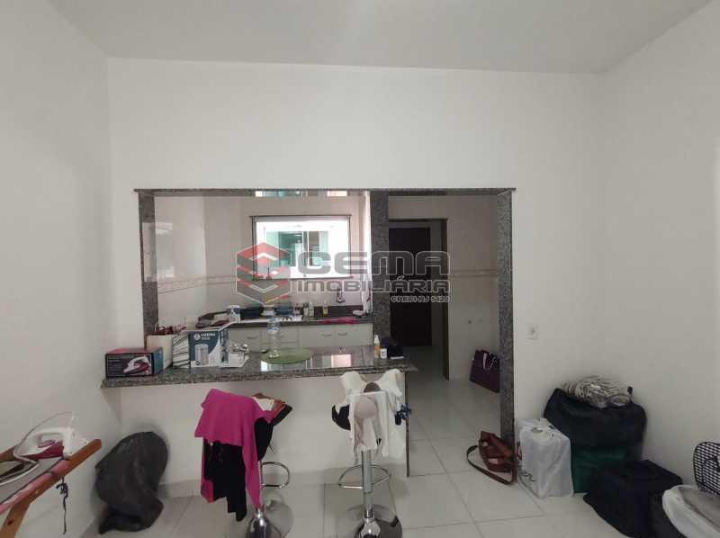 4 - Kitnet/Conjugado 33m² à venda Catete, Zona Sul RJ - R$ 320.000 - LAKI10453 - 5