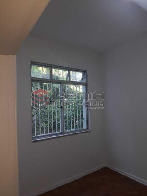 200161664195938 - Apartamento 3 quartos para alugar Glória, Zona Sul RJ - R$ 3.500 - LAAP34731 - 4