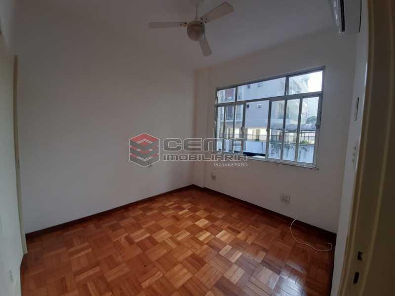 WhatsApp Image 2021-09-01 at 1 - Apartamento com 1 quartos para alugar no Flamengo, Zona Sul, Rio de Janeiro, RJ . 48m² - LAAP13138 - 8
