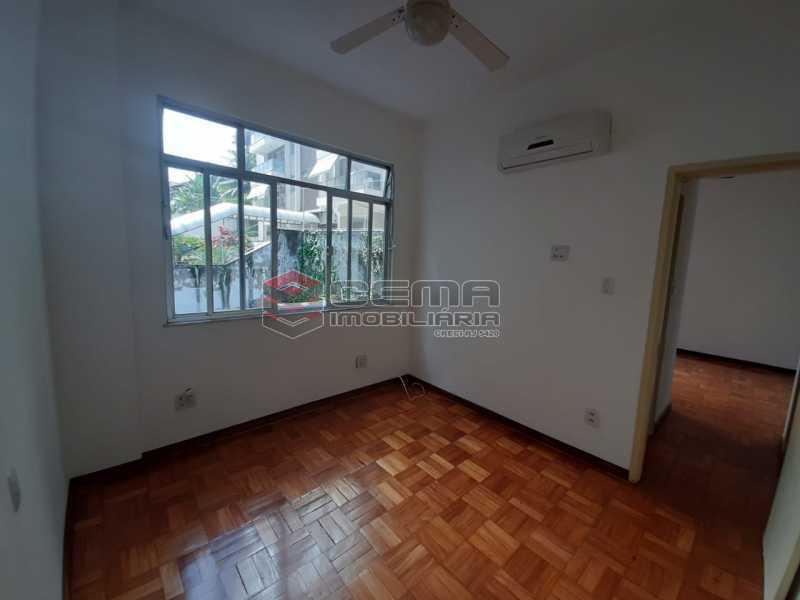 WhatsApp Image 2021-09-01 at 1 - Apartamento com 1 quartos para alugar no Flamengo, Zona Sul, Rio de Janeiro, RJ . 48m² - LAAP13138 - 9
