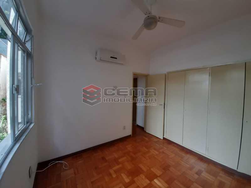 WhatsApp Image 2021-09-01 at 1 - Apartamento com 1 quartos para alugar no Flamengo, Zona Sul, Rio de Janeiro, RJ . 48m² - LAAP13138 - 10