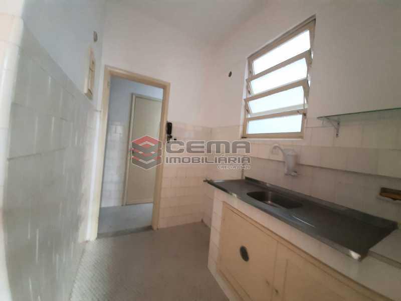WhatsApp Image 2021-09-01 at 1 - Apartamento com 1 quartos para alugar no Flamengo, Zona Sul, Rio de Janeiro, RJ . 48m² - LAAP13138 - 11