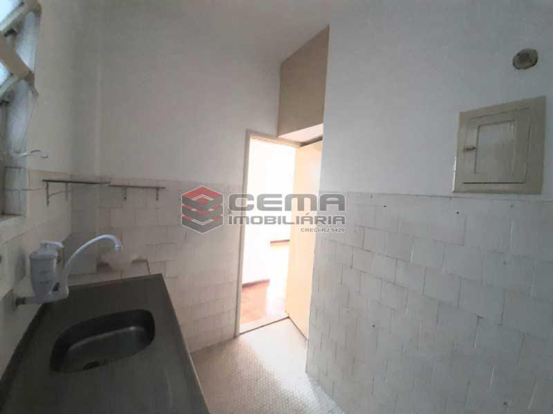 WhatsApp Image 2021-09-01 at 1 - Apartamento com 1 quartos para alugar no Flamengo, Zona Sul, Rio de Janeiro, RJ . 48m² - LAAP13138 - 12
