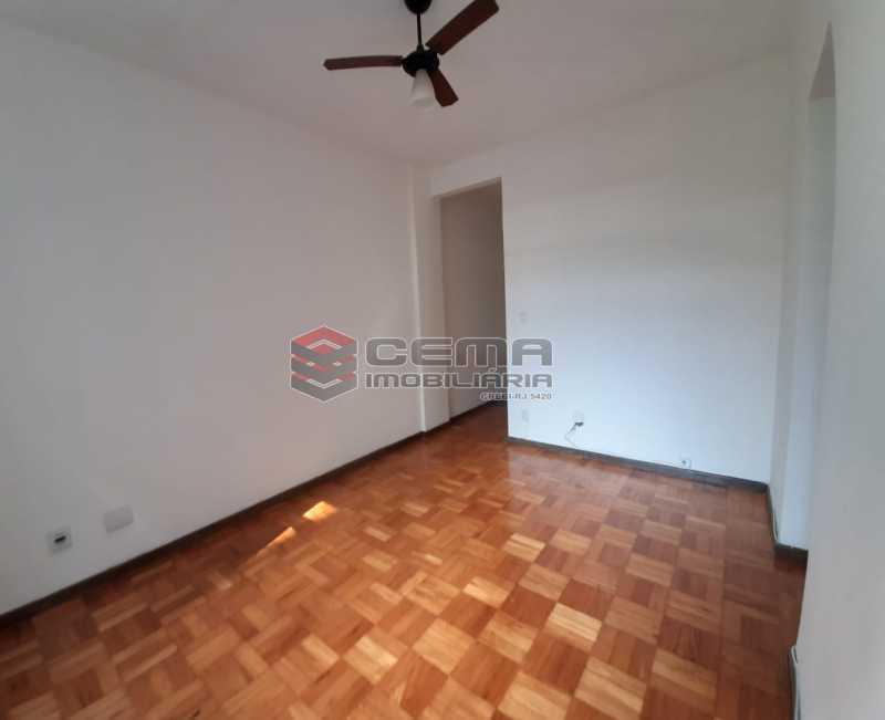 WhatsApp Image 2021-09-01 at 1 - Apartamento com 1 quartos para alugar no Flamengo, Zona Sul, Rio de Janeiro, RJ . 48m² - LAAP13138 - 6