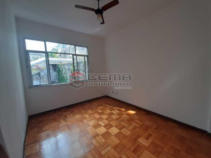 WhatsApp Image 2021-09-01 at 1 - Apartamento com 1 quartos para alugar no Flamengo, Zona Sul, Rio de Janeiro, RJ . 48m² - LAAP13138 - 5