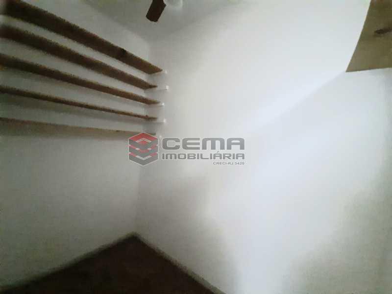 WhatsApp Image 2021-09-01 at 1 - Apartamento com 1 quartos para alugar no Flamengo, Zona Sul, Rio de Janeiro, RJ . 48m² - LAAP13138 - 14