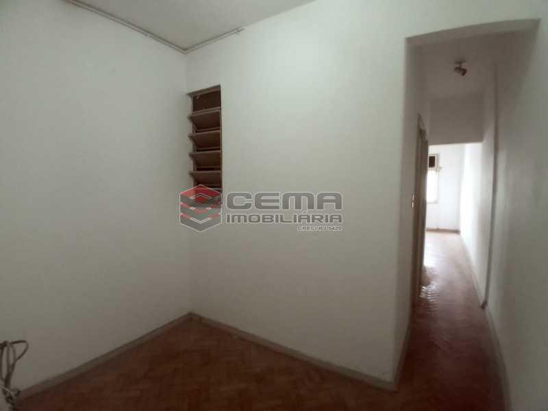 saleta - Kitnet/Conjugado 33m² à venda Glória, Zona Sul RJ - R$ 305.000 - LAKI10456 - 10