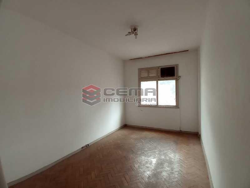 d958d4b3-dd55-42e7-8053-1d48fb - Kitnet/Conjugado 33m² à venda Glória, Zona Sul RJ - R$ 305.000 - LAKI10456 - 1