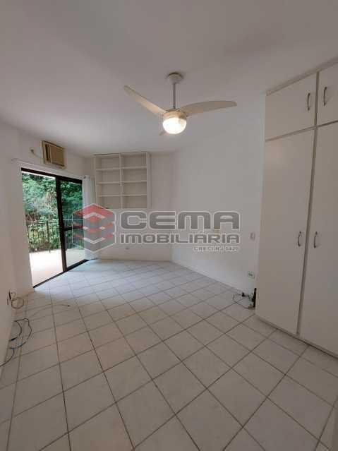 foto6. - Hotel Residência em Copacabana - LAAP13147 - 16
