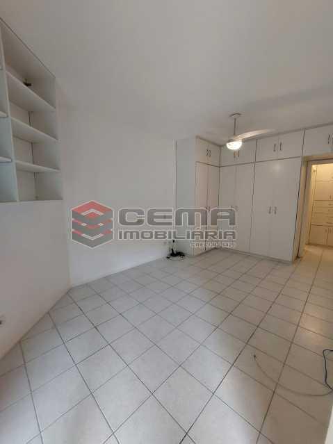 foto7. - Hotel Residência em Copacabana - LAAP13147 - 17
