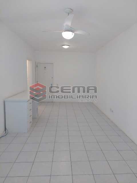 foto12. - Hotel Residência em Copacabana - LAAP13147 - 15