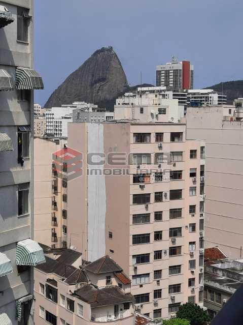 9ddf6584-81fd-4873-95e6-db836b - Apartamento 1 quarto à venda Catete, Zona Sul RJ - R$ 600.000 - LAAP13157 - 15