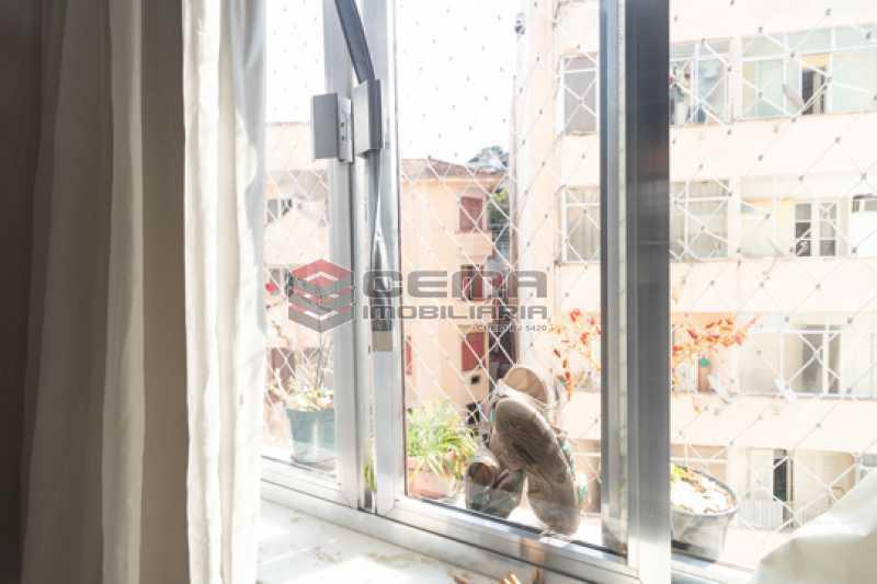 -17 - Apartamento 1 quarto à venda Catete, Zona Sul RJ - R$ 530.000 - LAAP13177 - 13