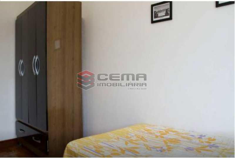 8 - Apartamento À Venda - Centro - Rio de Janeiro - RJ - LA23686 - 9