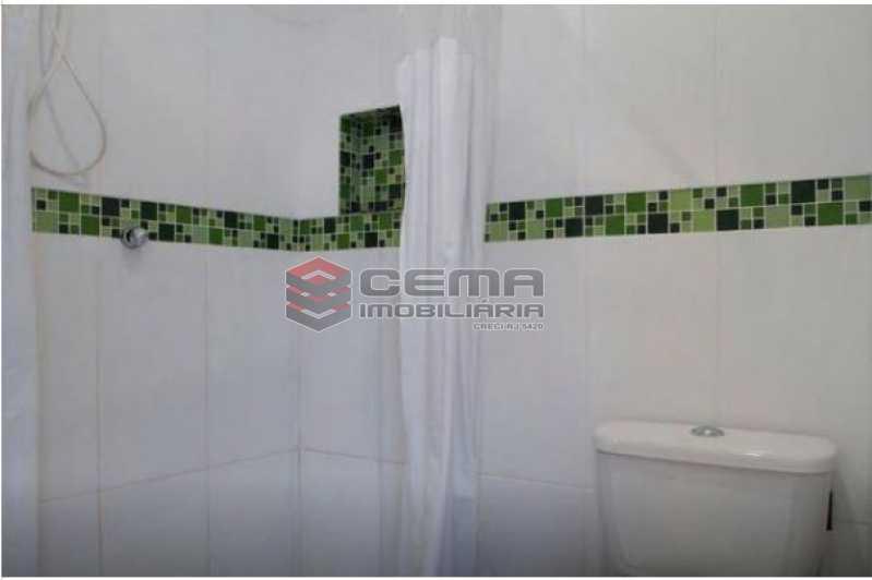9 - Apartamento À Venda - Centro - Rio de Janeiro - RJ - LA23686 - 10