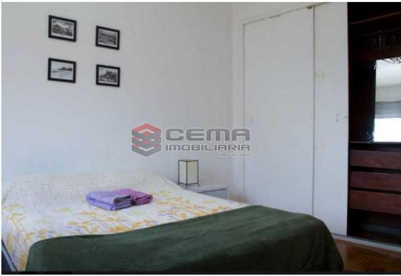 13 - Apartamento À Venda - Centro - Rio de Janeiro - RJ - LA23686 - 14