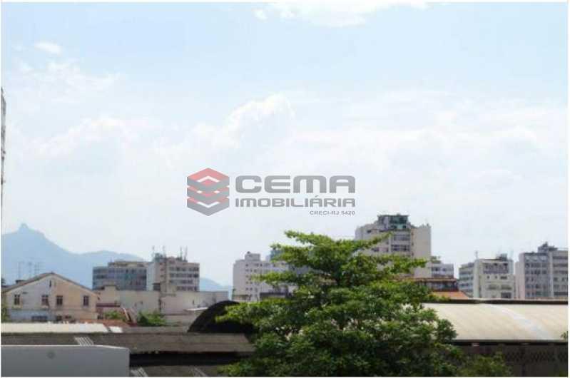 14 - Apartamento À Venda - Centro - Rio de Janeiro - RJ - LA23686 - 15