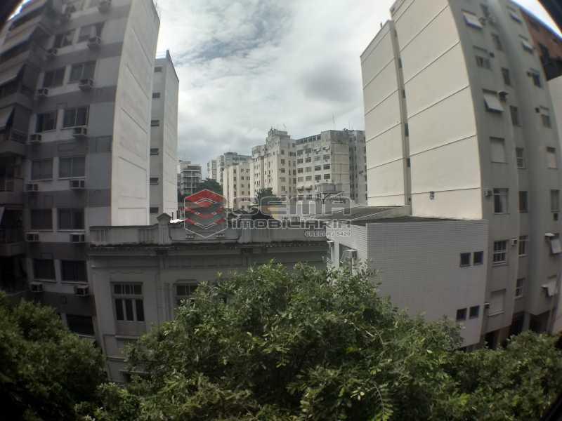 IMG_20200304_125349409_HDR - Apartamento 2 quartos à venda Flamengo, Zona Sul RJ - R$ 730.000 - LA24533 - 4