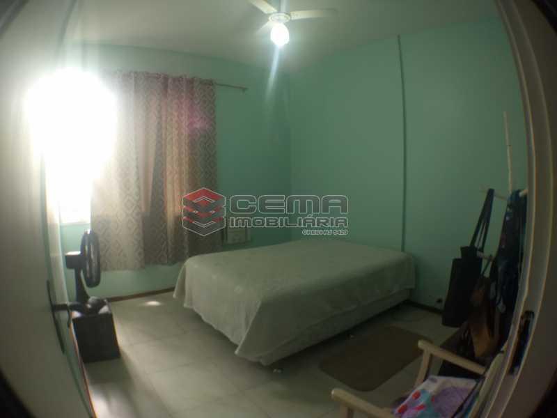IMG_20200304_125841350 - Apartamento 2 quartos à venda Flamengo, Zona Sul RJ - R$ 730.000 - LA24533 - 8