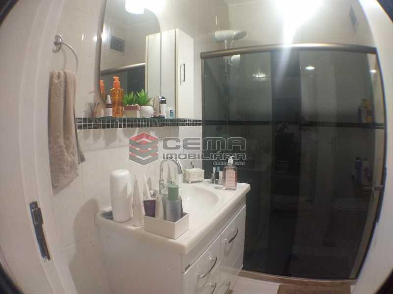 IMG_20200304_125922287 - Apartamento 2 quartos à venda Flamengo, Zona Sul RJ - R$ 730.000 - LA24533 - 11