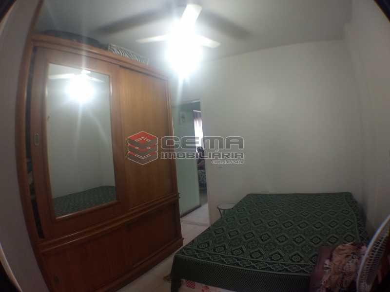 IMG_20200304_125942022 - Apartamento 2 quartos à venda Flamengo, Zona Sul RJ - R$ 730.000 - LA24533 - 13