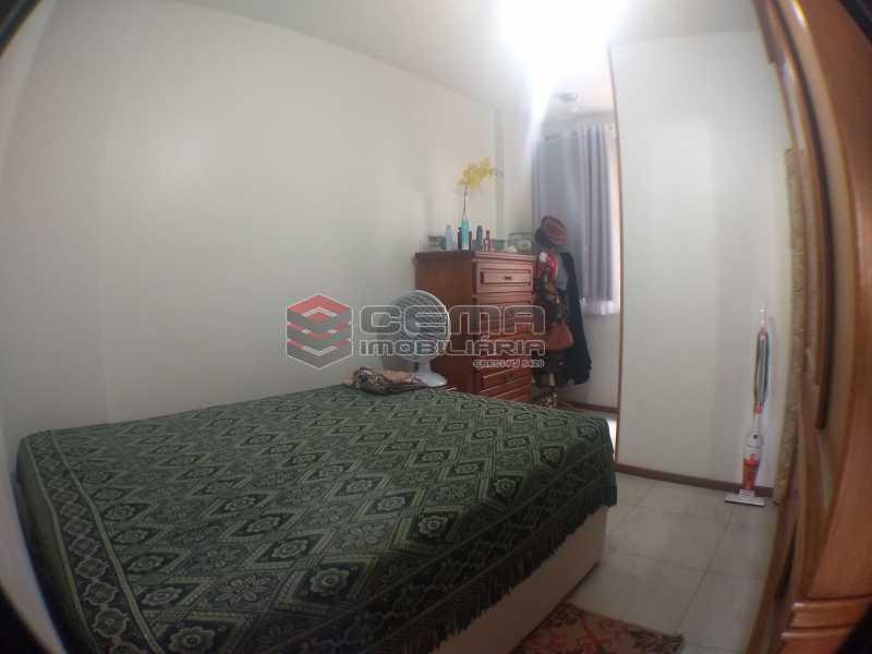 IMG_20200304_130024844 - Apartamento 2 quartos à venda Flamengo, Zona Sul RJ - R$ 730.000 - LA24533 - 14