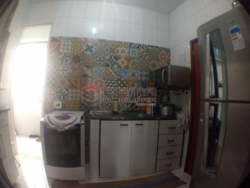 IMG_20200304_130107428 - Apartamento 2 quartos à venda Flamengo, Zona Sul RJ - R$ 730.000 - LA24533 - 17