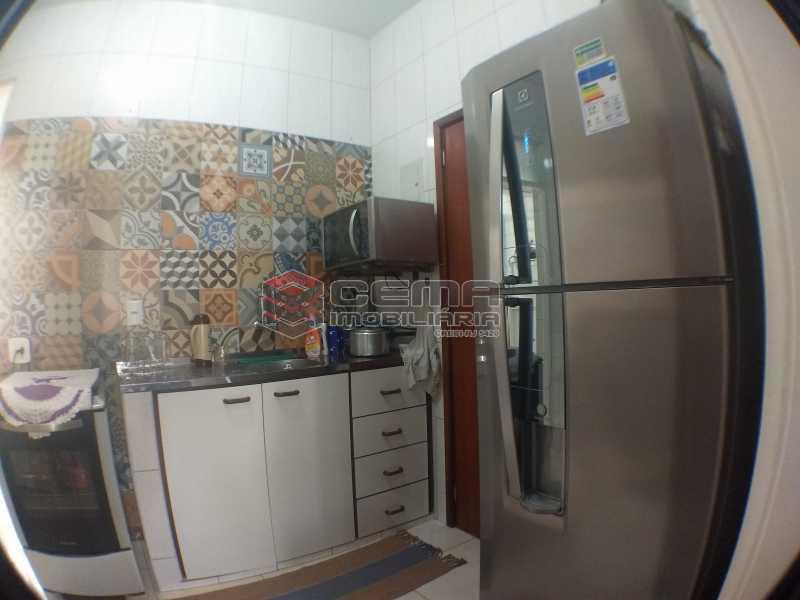IMG_20200304_130121954 - Apartamento 2 quartos à venda Flamengo, Zona Sul RJ - R$ 730.000 - LA24533 - 18