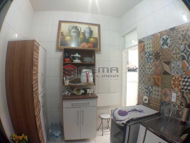 IMG_20200304_130133411 - Apartamento 2 quartos à venda Flamengo, Zona Sul RJ - R$ 730.000 - LA24533 - 19