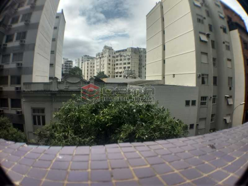 IMG_20200304_130235940_HDR - Apartamento 2 quartos à venda Flamengo, Zona Sul RJ - R$ 730.000 - LA24533 - 22