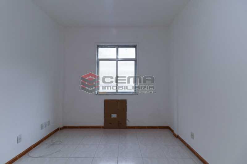 -15 1 - Apartamento 2 quartos à venda Tijuca, Zona Norte RJ - R$ 468.000 - LAAP20041 - 14