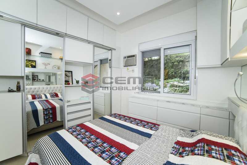 IMG_0905 - Apartamento À Venda - Glória - Rio de Janeiro - RJ - LAAP10069 - 8