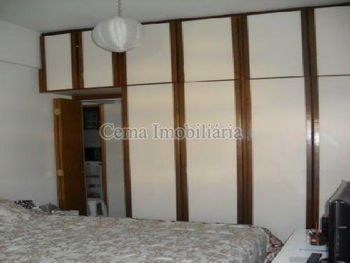 5 - Apartamento À Venda - Tijuca - Rio de Janeiro - RJ - LA24369 - 6