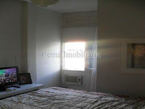 6 - Apartamento À Venda - Tijuca - Rio de Janeiro - RJ - LA24369 - 7